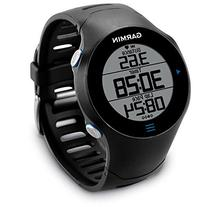 GARMIN Forerunner 610 with HRM