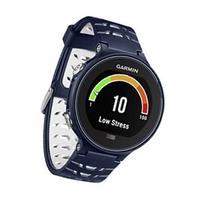 Garmin Forerunner 630 GPS Watch - Wrist - Accelerometer,