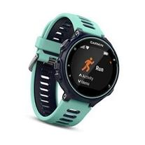 Garmin Forerunner 735XT GPS Running Watch with Multisport