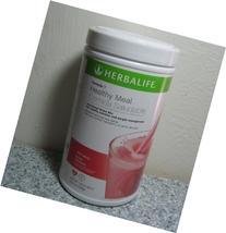 Herbalife Formula 1 Nutritional Shake Mix, Wild Berry