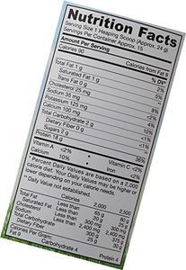 Jarrow Formulas Whey Protein Grass Fed, Sports Nutrition,
