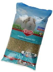 Kaytee Forti Diet Pro Health Guinea Pig Food,  10-Pound