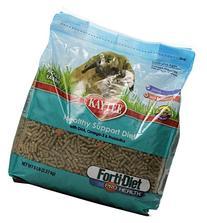 Kaytee Forti-Diet Pro Health Rabbit Food 25-lb bag