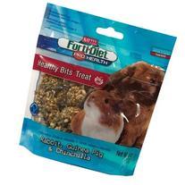 Kaytee Forti Diet Pro Health Healthy Bit Hamster Treat, 4.75