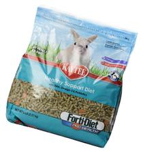 Forti Diet Prohealth Juvenile Rabbit