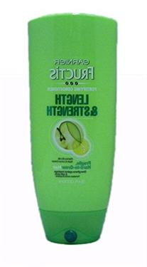 Garnier Fructis Fortifying Conditioner Length & Strength, 25