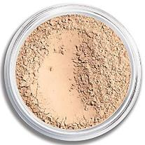 Pure Minerals Foundation Loose Powder Fairly Light Matte, 8