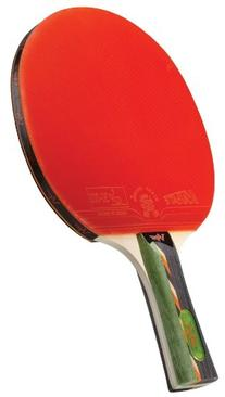 Viper Table Tennis Leading Edge Racket/Paddle