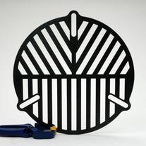 Farpoint FP415 Bahtinov Focus Mask for Celestron 9.25-inch