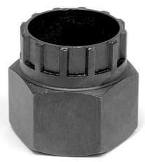 PARK TOOL FR-5 Cassette Lockring Remover Tool