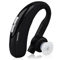 Mpow FreeGo Wireless Bluetooth 4.0 Headset Headphones with