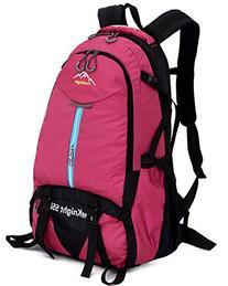 FreeKnight Professional Waterproof Outdoor Sports 55L