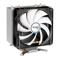 ARCTIC Freezer i32 - CPU Cooler with 120 mm PWM Fan for