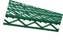 """24"""" x 42"""" Freezer Wire Shelf"""