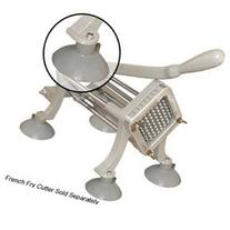 Weston 36-3519 French Fry Suction Cup Feet