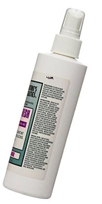 Nature's Specialties Fresh Oral/Dental Care for Pets, 8-