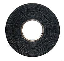 Friction Hockey Tape ValuPak