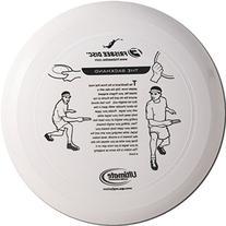 Wham-o Frisbee - Backhand 130 Grams