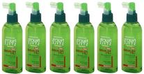 Garnier Fructis Style Root Booster Hi-Rise Lift Extreme, 5.1