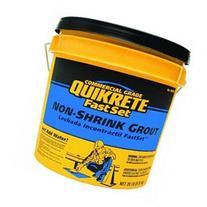 Quikrete #158520 20LB FS No Shrink Grout