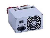 FSP SPARKLE FSP300-60ATV 300W ATX Power Supply