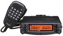 Yaesu FT-8800R VHF/UHF Dual Band Amateur Radio Transceiver