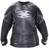 Empire LTD FT Paintball Jersey - Flare - X-Large