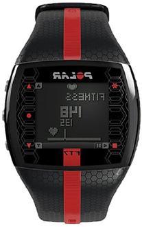 Polar Ft7 Men's Heart Rate Monitor