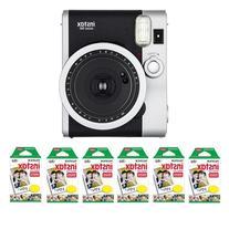 Fujifilm FU64-INSM9K060 Fujifilm INSTAX MINI 90 NEO CLASSIC