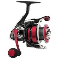 Daiwa Fuego Spinning Reel M/L 5.6:1 Gear Ratio - FUEGO3000H