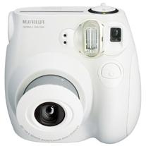 Fujifilm Instax MINI 7s Instant Film Camera  + Fujifilm