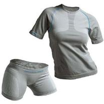 BMW Functional T Shirt Underwear