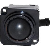 FURUNO FUR-000171974 / Trackball assembly, TA4721 for 1833/C