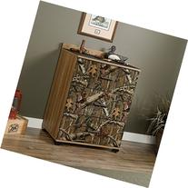 NEW Sauder Furniture 417244 Flat Creek Mossy Oak 3-Drawer