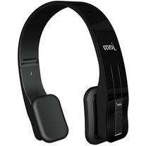 JAM Fusion Bluetooth Stereo Headphones   HX-P610BK