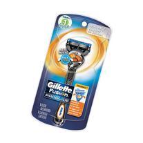 Gillette Fusion ProGlide Manual Razor with Cartridge, 2 pc