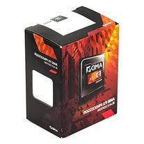 AMD FX-8370E 8 Core CPU Processor AM3+ 3300Mhz  95W 16MB