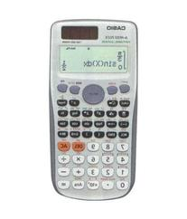 FX-991ES Plus Scientific Calculator Fx 991 Es - New &