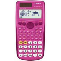 2-Line Scientific Calculator Calculator