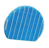 Fz-y80mf Humidifier Filter Replacement Filter for Sharp
