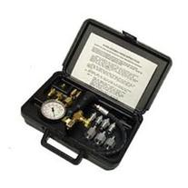 S & G Tool Aid 34650 Power Steering Tester In Molded Plastic