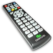 G-Box Midnight MX2 IR Standard Remote Control
