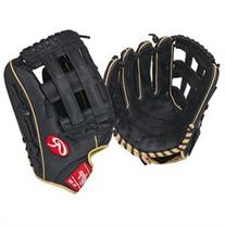 Rawlings G120PTH 12 Gold Glove Gamer Youth Pro Taper Series