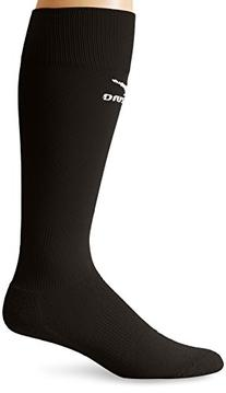 Mizuno G2 Performance Sock, Black, Small