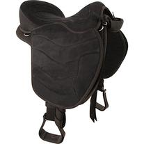 Cashel G2 Soft Saddle Medium