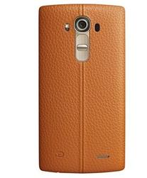 LG G4 H815 5.5-Inch Factory Unlocked Smartphone with Genuine