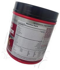 Muscle & Weight Gainer Chocolate - 1.5 lbs Powder - 2 Pack