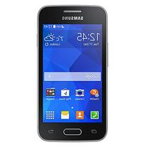 Samsung Galaxy Ace 4 Neo G318M 4GB Single Sim - Factory