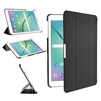 Galaxy Tab S2 8.0 Case, IVSO Samsung Galaxy Tab S2 8.0 Case