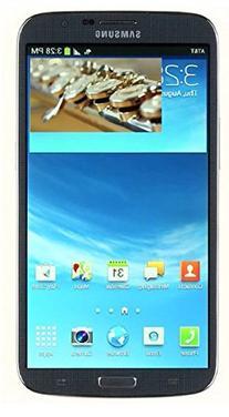 Samsung Galaxy Mega 6.3 I527 16GB Unlocked GSM 4G LTE
